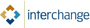 Interchange logo 1
