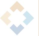 Interchange icon 3